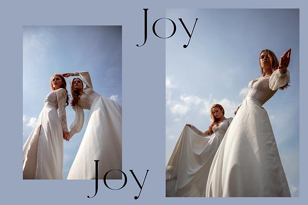 Wedding Joy4.png
