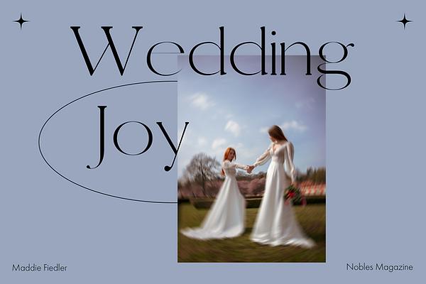 Wedding Joy.png