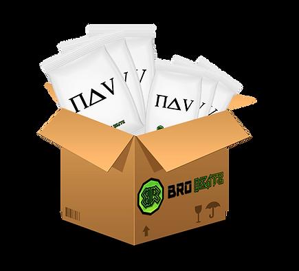 NAV BOX.png