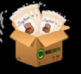 Zaytoven Mini Kit.png