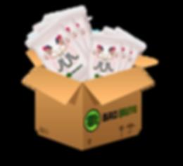 Cardo box.png
