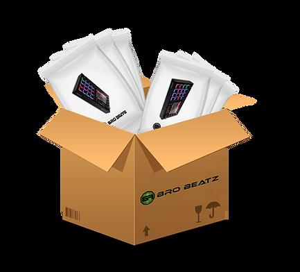 Samplet Pack.png