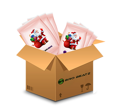 Christmas Pack.png