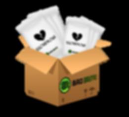 XXXTENTACION BOX.png
