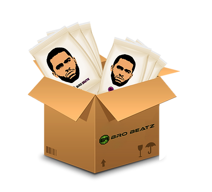 DAVE EAST.png