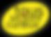 logo-tous-les-jours-curieux.png