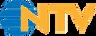 800px-NTV_logo.png