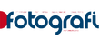 Logo-TF-250x250.png
