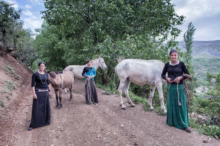 Sisters and Horses-1.jpg