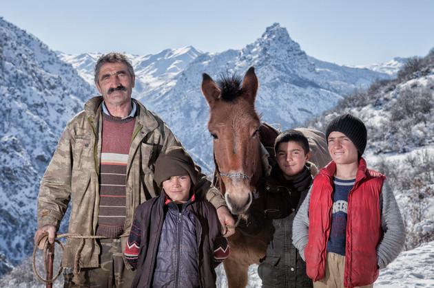 Nezir and Grandsons.son-1-2.jpg