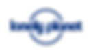 lonely_planet_logo-2ux07q5akjq6l684wwgen
