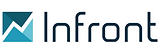 logo_Infront_2.png
