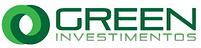 logo green vfinal.png