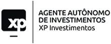 xp logo 2.PNG