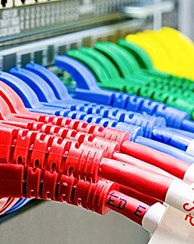 cabling-image.jpg
