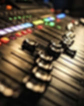 Voice-Recordings-475673037.jpg
