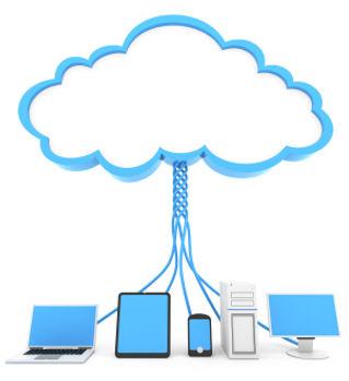 sip-cloud.jpg