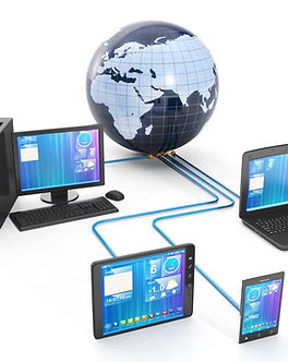 computers-and-networks.jpg