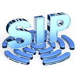 AdobeStock_128398338-1024x768.jpeg