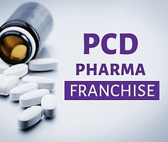 pcd-pharma-franchise-962.jpg