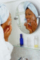 african-american-woman-washing-face.jpg