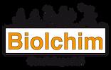 logo_biolchim hig res(1).png