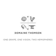 Domaine-Thomson-Logo-Byline2.jpg