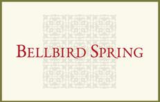 Bellbird Spring.jpg