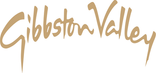 Gibbston Valley.png