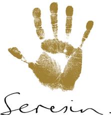Seresin_gold_black2.png