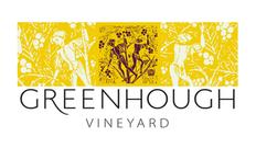 Greenhough Vineyard.png