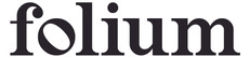 folium logo (2017_08_23 14_29_37 UTC).jp