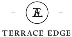 Terrace-Edge-logo.jpg