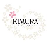 Kimura.png