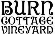 Burn Cottage