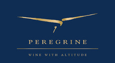 Peregrine Marketing logo (RGB).jpg