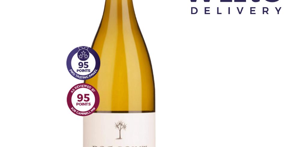 Fine Wine Delivery Online Organic Tastings