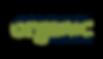 OWNZ_logo_land_text 1.png