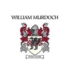 Willam Murdoch.jpg