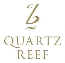 quartz reef.png