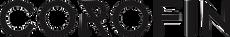 Corofin Logo white.png
