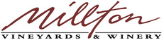 Millton Vineyards & Winery Logo.JPG