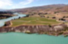 1 Carrick Aerial View.jpg