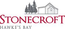 stonecroft-logo.jpg