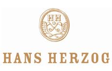 Hans-Herzog.jpg