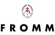 Fromm-Winery.jpg