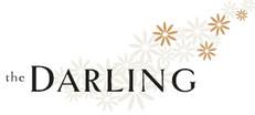 The Darling.jpg