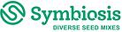 Symbiosis Logo V2.png