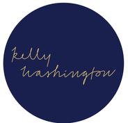 Kelly Washington.png