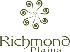 Richmond Plains.png